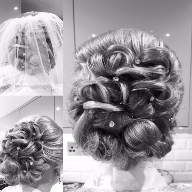 ashby-leicester-wedding-hair