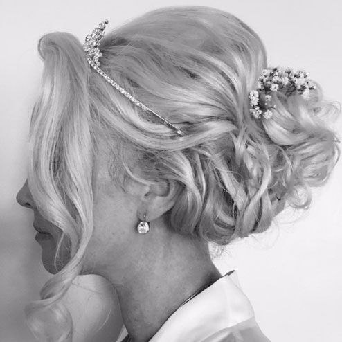 leicester-hair-wedding