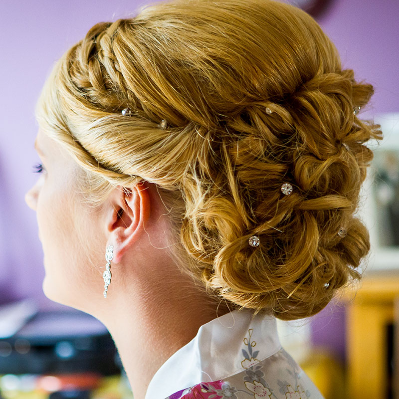 wedding-hair-leicester