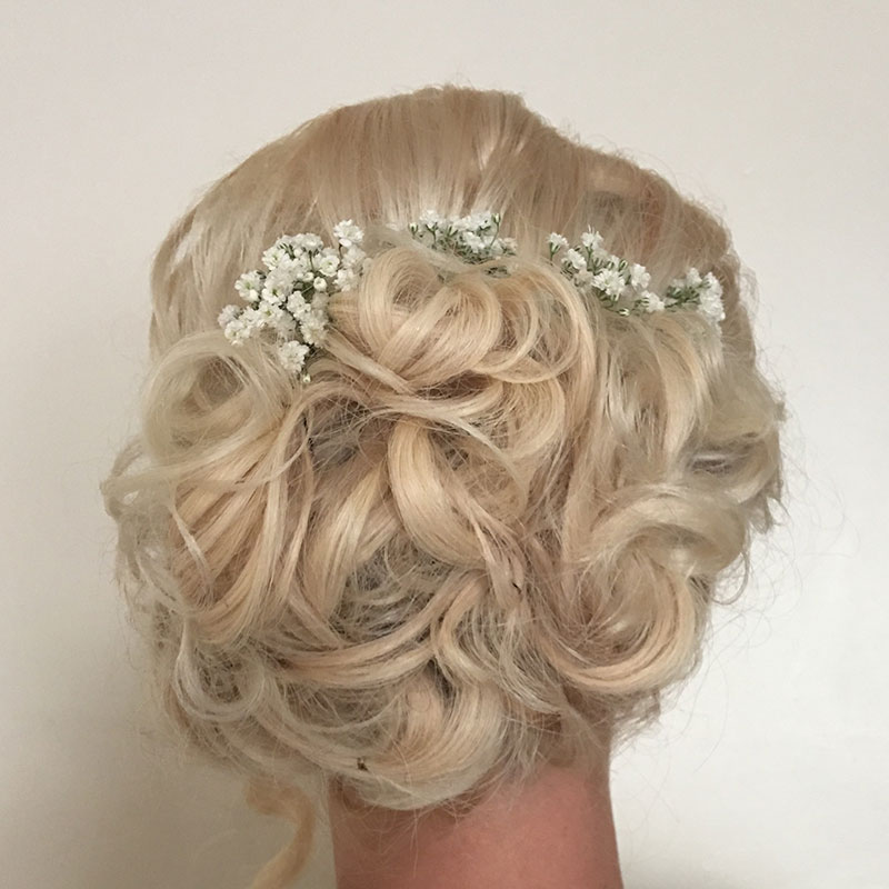 weddings-hair-leicester