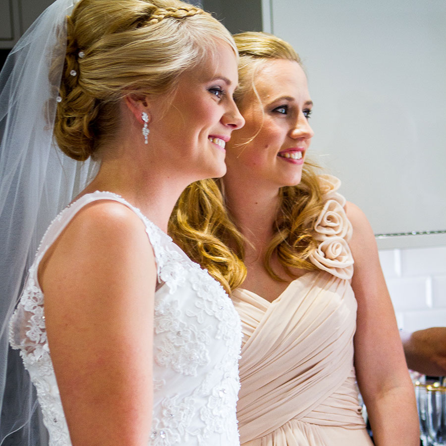 burton-on-trent-wedding-hair