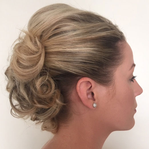 freelance-hair-design-leicester
