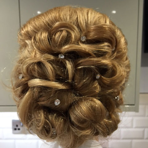 hair-for-weddings-leicester