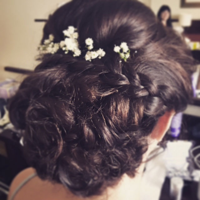 wedding-hair-ashby-de-la-zouch