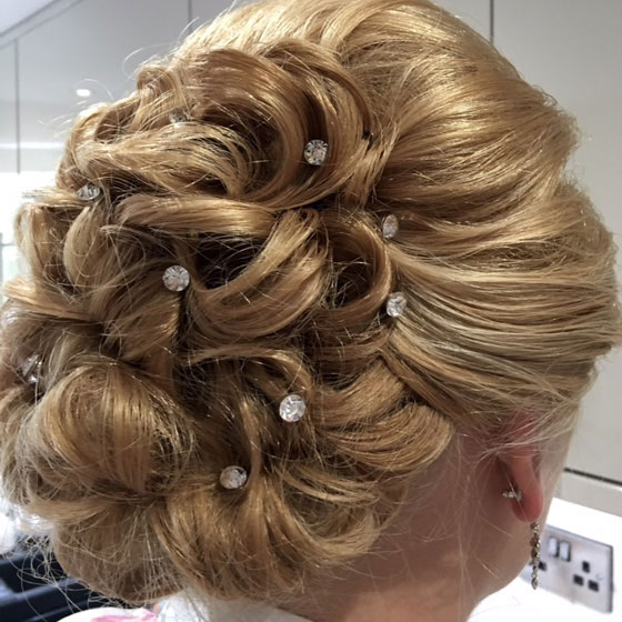 wedding-hair-nuneaton