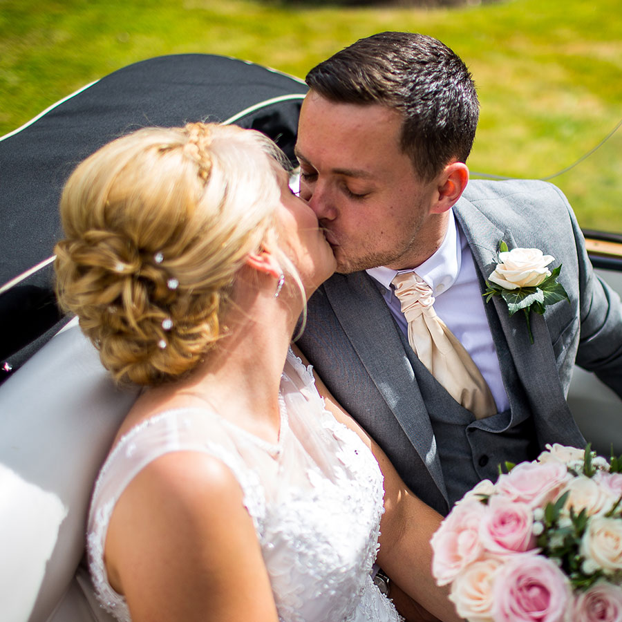 wedding-services-leicestershire